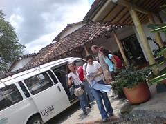 DSC02916.JPG (zorans) Tags: colombia lbs coffeeregion mba2004