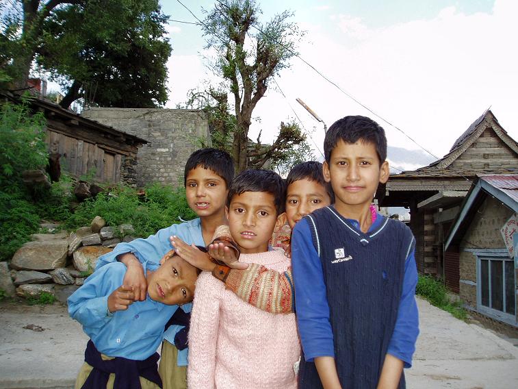 kids Kalpa