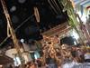 IMG_1076 (Balaji Venkataraman) Tags: 2007 uriyadi varagur