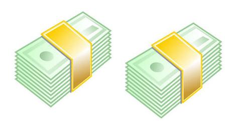 Como ganhar dinheiro na net com o Adsense