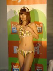 小田あさ美 画像4