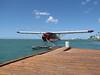 Island Seaplane, Lagoon Drive