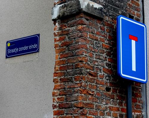 Belgisch surealisme