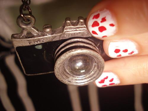 My FMZ Camera