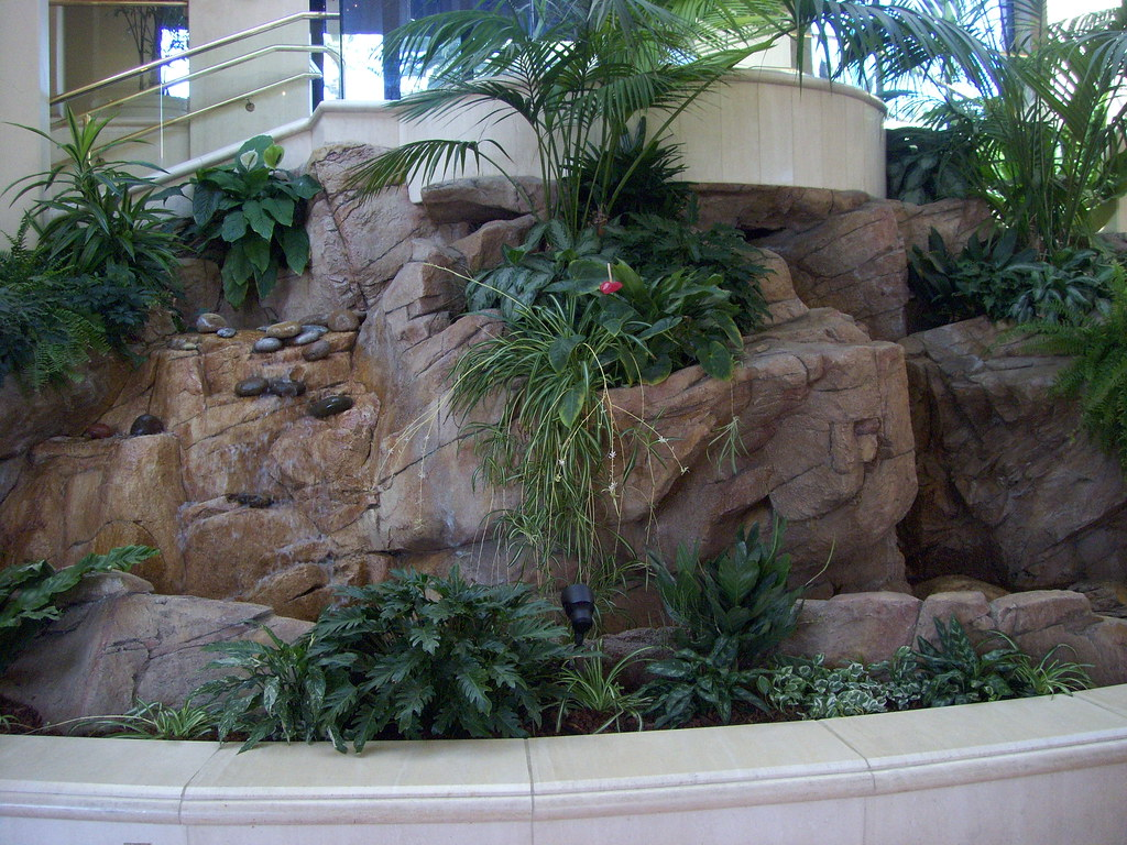 Hilton Hotel and Resort Huntington Beach, CA