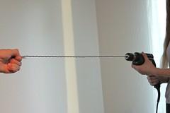 Wire Twisting - 17