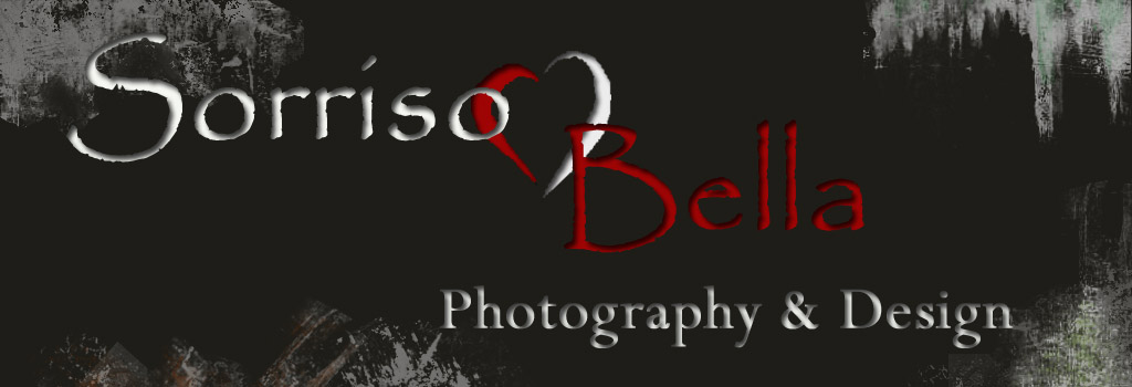 Sorriso Bella Photography & Design