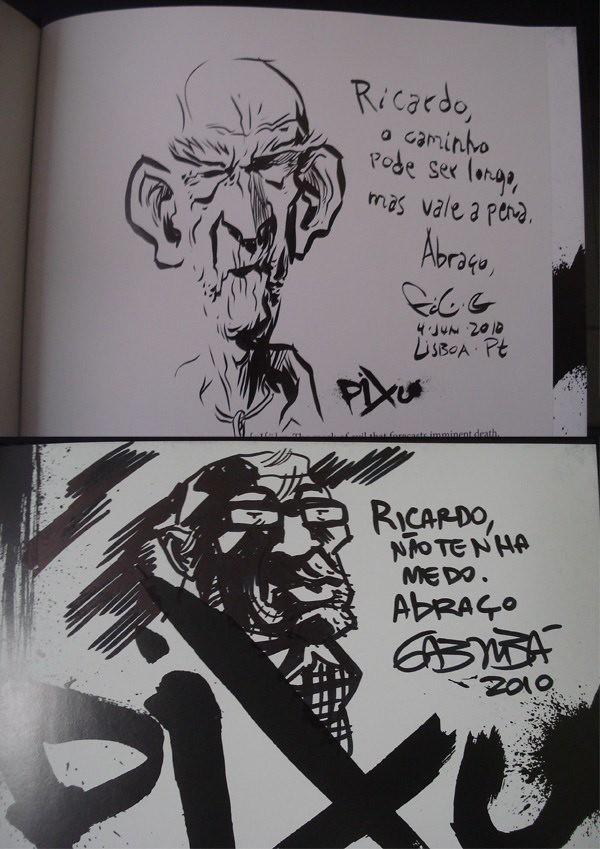 BáMoon_autógrafos