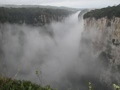 IMG_07JUN2010 214 (Nelson Luiz Wendel) Tags: brazil brasil landscape grande rainforest scenery do view cano paisagem c