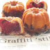 Raspberry Cupcake 1 (100)