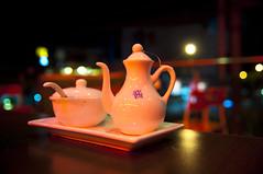 Tea House Nights (michaeljosh) Tags: bokeh project365 tamron1750mmf28 nikond90 michaeljosh teahousenights