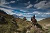 20091210 PNLG - Lago Viedma 137 (blogmulo) Tags: travel parque horse patagonia argentina canon landscape lago caballo ar paisaje luna viajes miel nacional pn lunademiel lagoviedma glaciares losglaciares viedma canon450d blogmulo 200912