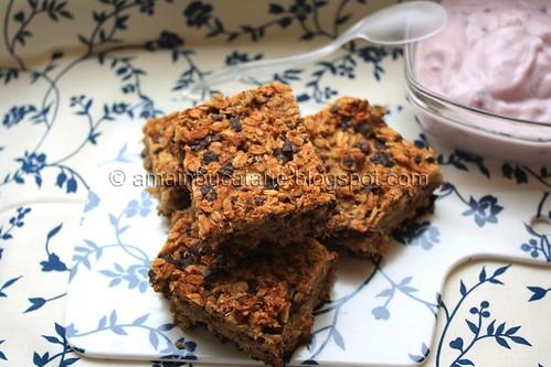 Articole culinare : 7 retete irezistibile cu ciocolata