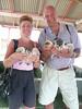 P1040765 (raafjes) Tags: bali turtleisland pulauserangan