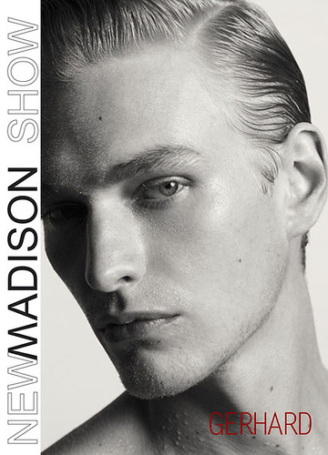 SS11 Show Package New Madison011_Gerhard Freidl