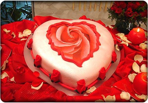 bolo decorado para aniversario de 15 anos