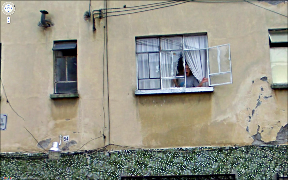 google street view finds (3)