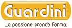 Marchio Guardini OK_high res