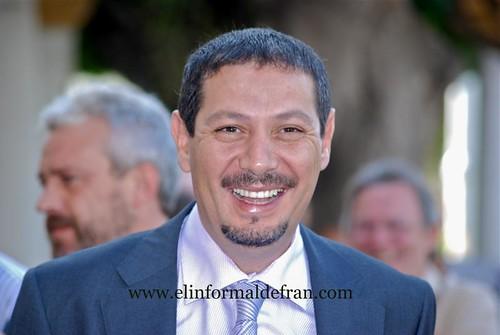 Mustafa Aberchan