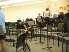 AHCC Band