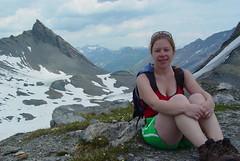 derborance 006 (Malangali) Tags: snow mountains alps switzerland suisse hike derborance forcla