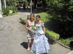 HPIM3215 (temenushka_zl) Tags: wedding vesi