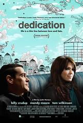 dedication_1