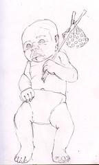 babyhobo1
