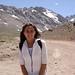 20060116- MZA094- Las Cuevas N.jpg