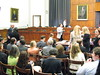 House Hearing on Ensuring Artists Fair Compensation
