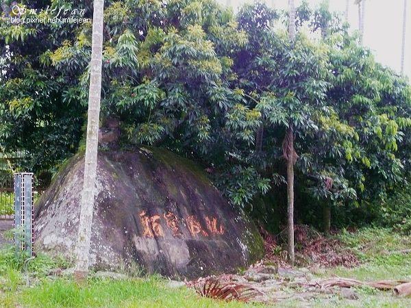 200707南投 (47)