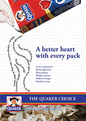 "quaker13 • <a style=""font-size:0.8em;"" href=""http://www.flickr.com/photos/10555280@N08/983914090/"" target=""_blank"">View on Flickr</a>"