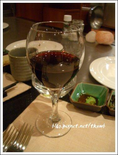 宜蘭饗宴 (9)