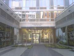 1 East 1st Street