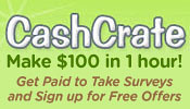 *Not an Advertisement! Free money here! Sign up!