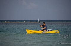 Rob Kayaking (TRPhoto) Tags: ocean travel family blue friends sea vacation holiday love tourism beach sports water smile face smiling sport swimming swim fun island happy coast boat kayak play exercise turquoise belize tourist hobby tourists together shore kayaking transportation tropical seakayak caye shallow guest watersports activity visitors workout reef tropics activities seakayaking caribbeansea southwatercaye stanncreekdistrict robbertroddick
