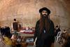Jerusalem, Old City - Kotel por Sam Rohn - Location Scout