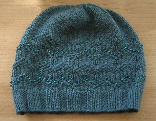Black Sea Hat
