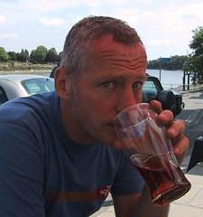 cheers (Greything) Tags: london me beer thames river pub angus stewart