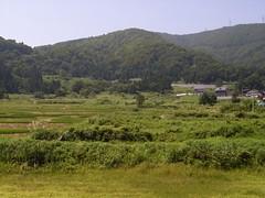 湯沢 (7)