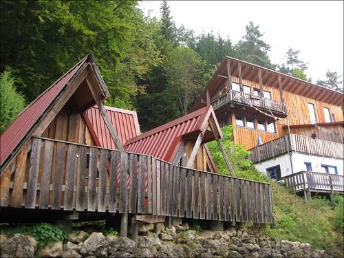 Ausflug ins Hirschbachtal (47)