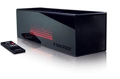 Gear4 blackbox 3