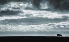 ELDEY (Ingib) Tags: bw canon iceland questfortherest 1740l eldey atof ingib