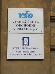 Prague 2007 - S - 255 (dispatch3) Tags: czech prague praha czechy
