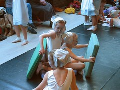 125-2569_IMG (harrynieboer) Tags: ballet notenkraker
