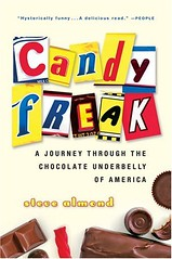 candy-freak