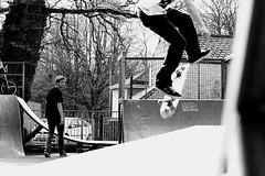 (J.Auborn) Tags: nathan skateboarding tavistock gathercole
