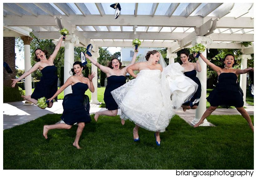 brian_gross_photography bay_area_wedding_photographer Jefferson_street_mansion 2010 (34)