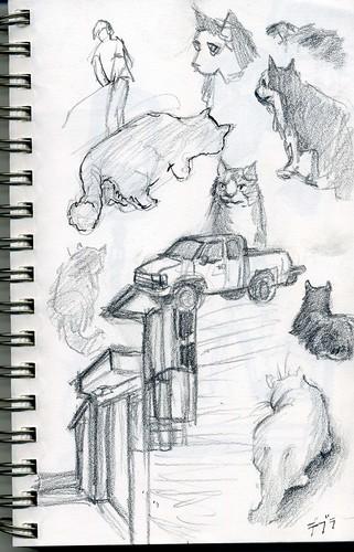 sketch084