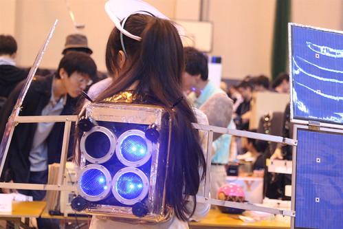 Make Tokyo Meeting 05